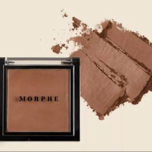 5/$25 MORPHE Bronzer Debutante New 3g